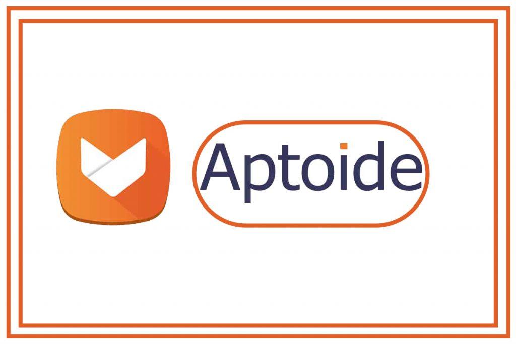 Photo of متجر Aptoide مفتوح المصدر ومجاني