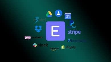 صورة مطلوب مطور ERPNext