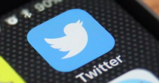 إنشاء حساب تويتر برقم أذربيجاني مجاني