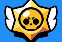 صورة تثبيت لعبة Brawl Stars