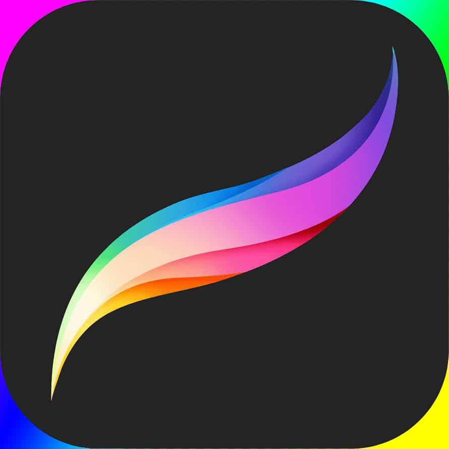 تحميل تطبيق بروكرييت للأندرويد والآيفون