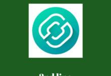 صورة تفعيل الواتس آب برقم من تطبيق 2ndline