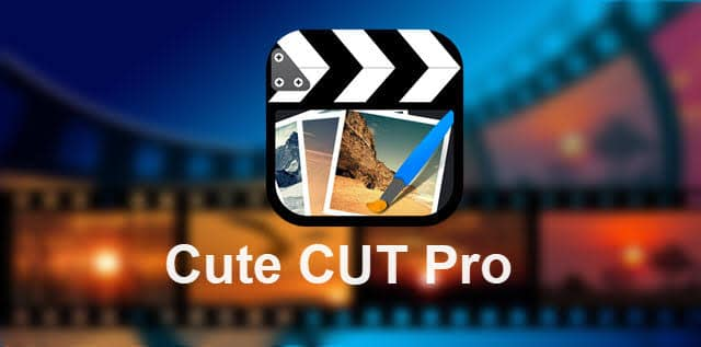تحميل تطبيق كيوت كات Cute cut ميزات إضافية أخر إصدار 1.8.8