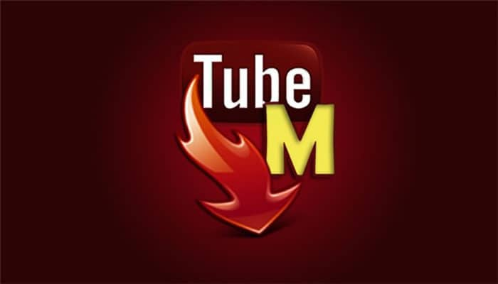 تحميل تطبيق تيوب ميت TubeMate للجوال