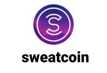 صورة تحميل تطبيق Sweatcoin لربح المال مقابل المشي